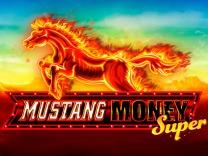 Mustang Money Super