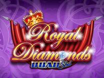Royal Diamonds
