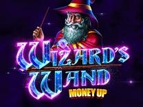Wizard's Wand