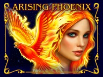 arising-phoenix logo
