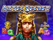 aztec-secret logo