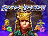 aztec-secret logo