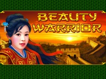 beauty-warrior logo
