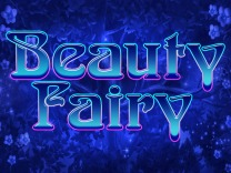 beauty-fairy logo