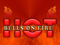 bells-on-fire-hot logo