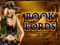 book-of-lords logo