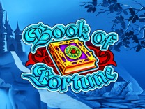 book-of-fortune logo