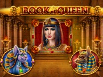 book-of-queen logo