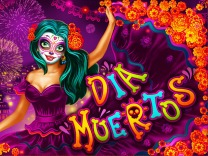 dia-muertos logo