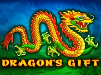 dragons-gift logo
