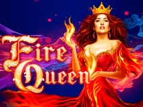 fire-queen logo