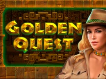 golden-quest logo