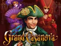 grand-casanova logo