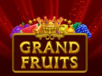 grand-fruits logo