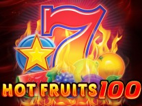 hot-fruits-100 logo