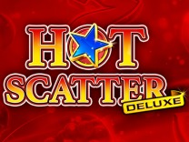 Hot Scatter Deluxe