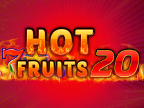 hot-fruits-20 logo