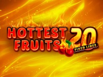 hottest-fruits-20 logo