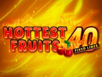hottest-fruits-40 logo