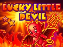 lucky-little-devil logo