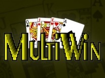 multi-win logo