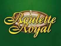 roulette-2 logo
