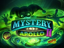 Mystery Apollo II