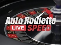 Auto Roulette 30 Seconds