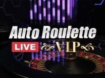 Auto Roulette LIVE VIP