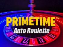 PrimeTime Auto