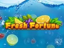 Fresh Fortune