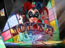 Joker Spin