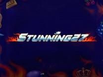 Stunning 27