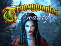 Transylvanian Beauty