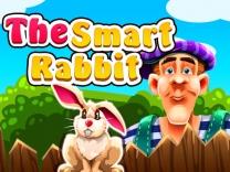 The Smart Rabbit