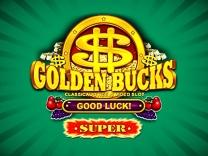 Golden Bucks