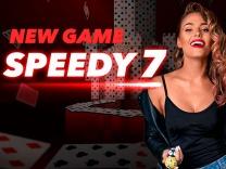 Speedy 7