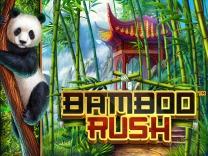 bamboo-rush logo