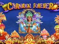 carnaval-forever logo