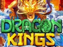 dragon-kings logo