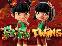 fa-fa-twins logo