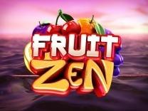 fruit-zen logo