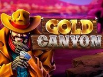 gold-canyon logo