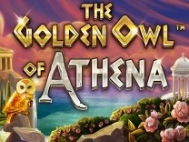 the-golden-owl-of-athena logo