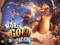 more-gold-diggin logo