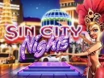 sin-city-nights logo