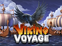 viking-voyage logo