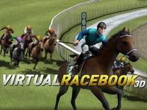 Virtual Racebook 3D