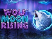 wolf-moon-rising logo