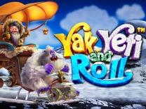 yak-yeti-roll logo